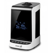Umidificator si purificator Clean Air Optima CA605