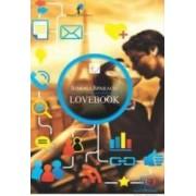 Lovebook - Simona Sparaco