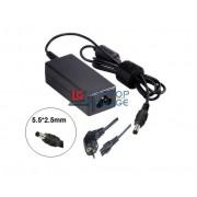 Baterie laptop Acer Aspire 4730