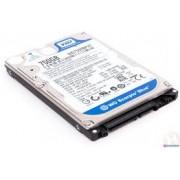Western Digital - WD7500BPVX - 750 GB - SATA3 - 5400 RPM - 8 MB - 2.5