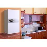 KOSPEL elektromos kazán EKCO.L2 p 8kW 400V/230V padlófűtéses és falfűtéses