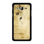ifasho Designer Back Case Cover for Samsung Galaxy On7 G600Fy :: Samsung Galaxy Wide G600S :: Samsung Galaxy On 7 (2015) (Symbol Of Music St Petersburg Russia Samsung Guru Music 2 Duos Sm B310E White)