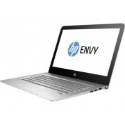 "HP Envy 13-d102nn i5-6200U/13.3""FHD/8GB/256GB SSD/HD Graph 520/Win 10 Home/Alu Silver/EN (X5E14EA)"