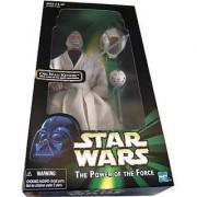 Star Wars The Power of the Force Obi-Wan Kenobi 12 Figure