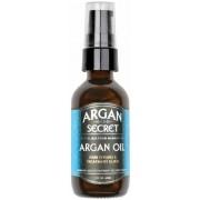 Argan Secret Argan Oil 60ml
