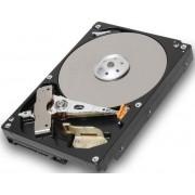 HDD Desktop Toshiba , 500GB, SATA III 600, 32 MB Buffer