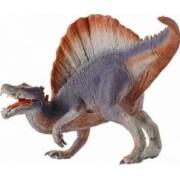 Figurina Schleich Spinosaurus Purple