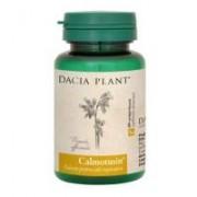 Calmotusin 60cpr DACIA PLANT