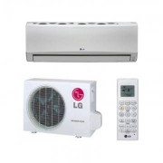 Aparat aer conditionat LG Standard Smart Inverter E09EM 9000 BTU