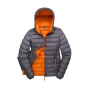 Result Rs94f - Ladies' Snow Bird Padded Jacket