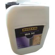 Decofrol MUREXIN WA50