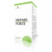 Hepaid Forte 90 cp