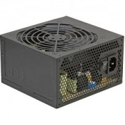 Захранване Fortron power supply 650W RAIDER 650 SILVER 80 Plus, Fortron,active PFC - FORT-PS-RAIDER-650S