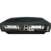 CISCO1721-VPN/K9 VPN Bundle