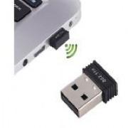 NG Mini Wireless Wi-Fi Nano USB WiFi Adapter Dongle 2.4GHz 150 Mbps 802.11N
