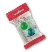 Óleo Corporal Hot Ball Beija Muito Sabores Sortidas Lubrificante - HFHC225
