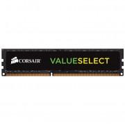 Corsair 4 GB DIMM DDR3-1600
