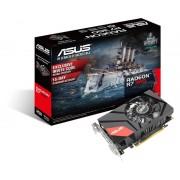 AMD Radeon R7 360 2GB 128bit MINI-R7360-2G