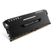 Corsair Vengeance DDR4 2666MHz 32GB White LED (CMU32GX4M2A2666C16)