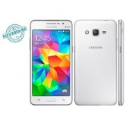 Samsung Galaxy Grand Prime (G530) - 16GB (6 Months Gadgetwood Warranty)