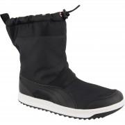 Cizme femei Puma Snow Ankle Boot 35676005