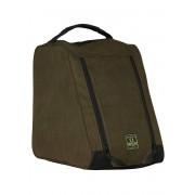Väska Chevalier Boot Bag