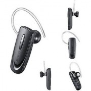 Samsung HM1100 Bluetooth
