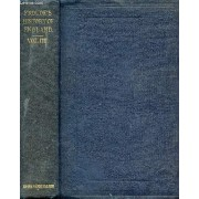 History Of England From The Fall Of Wolsey To The Death Of Elizabeth, Volume Iii