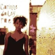 Corinne Bailey Rae - Corinne Bailey Rae (0094635411720) (1 CD)