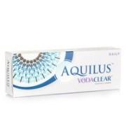 Aquilus Vodaclear (30 lenses)