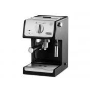 Cafetera espresso delonghi ecp3321