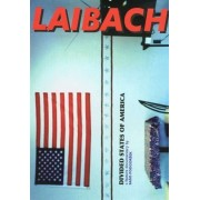 Laibach - Divided States Of America (0094637623695) (1 DVD)