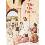 The Our Father by Rev Victor Hoagland