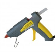 Pistole lepící ZD- 40W
