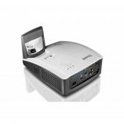 Benq Projector MW855UST Wxga Ultra Tiro Corto