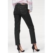 NU 20% KORTING: ARIZONA Rechte jeans Annetti