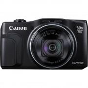 Canon Powershot SX710 HS Appareil photo numérique - Noir