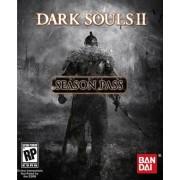 BANDAI Dark Souls Ii Season Pass - Age Rating:3 (pc Game)