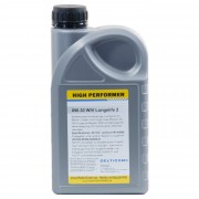 High Performer 0W-30 Longlife 2 1 Litre Can