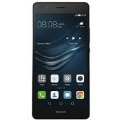 Huawei P9 lite Smartphone [Slovénie Version] noir