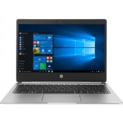 "Ultrabook HP EliteBook Folio G1, 12.5"" Full HD, Intel Core M7-6Y75, RAM 8GB, SSD 512GB, Windows 10 Pro"