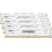 Crucial BLS4C4G4D240FSC 16GB DDR4 2400MHz geheugenmodule