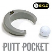 Putt Pocket Putting Cup