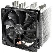 Scythe Mugen 4 CPU Cooler for LGA 2011/1366/1156/1155/1150/775 and Socket FM2/FM1/AM3+/AM3/AM2+/AM2 (SCMG-4000)