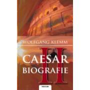 Casar Biografie - Band 2