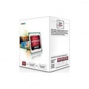 A8-5500 APU 4-Core 3.2GHz Box CPU00434