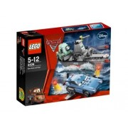 Lego Cars 8426 : Escape At Sea by LEGO