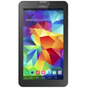 Xtouch 7 Inch Tablet P1 512 8Gb 7 Inch