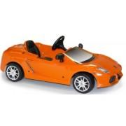 Masinuta ToysToys Lamborghini Gallardo