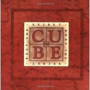 The Cube by Annie Gottlieb